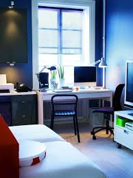 Ikea Home Office Design Ideas 19 Best Ikea çalışma Zamanı Images On Pinterest Home Decor
