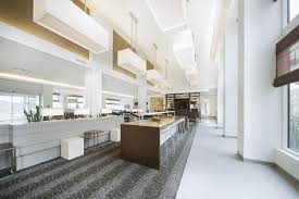 house rules design shop hanover hotel element arundel mills bwi airport hanover md booking com