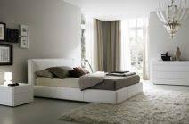 wandfarben im schlafzimmer schlafzimmer farben 2015 home design