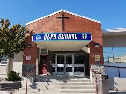 Catholic Elementary Schools Of Long Olph Catholic U2013 Kamloops Bc