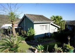 3 bedroom house for sale in mandeni re max dolphin realtors