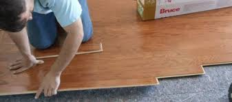 hardwood floor installation refinishing wilson rocky mount