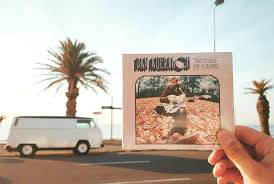 i it when we re cruisin together 30a boat rentals dan auerbach s album features collaborations with prine