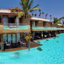luxury world traveler travel destinations ideas and