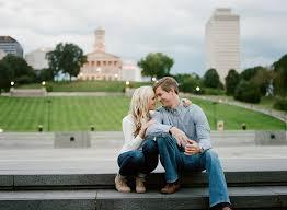 Engagement Photographers Nashville Engagement Photographers U2014 Nashville Wedding