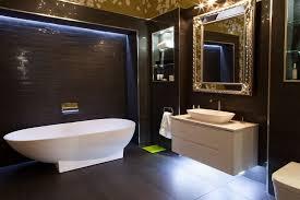 Cheap Modern Bathroom Suites Bathroom Suites Bagno Design Luxury Bathrooms Edinburgh