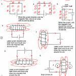 magnetism worksheet answers worksheet 36 1 magnetism youtube