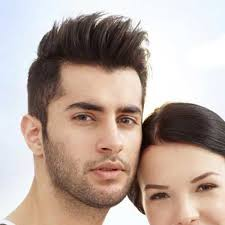 spiky haircuts for seniors 10 short spiky mens hairstyles mens hairstyles 2018