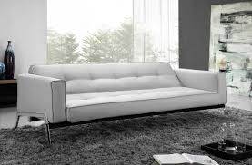 Contemporary Leather Loveseat Modern Loveseat For Small Spaces House Decorations And Furniture
