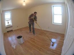 hardwood floors buffing at special rate done fast by a professional