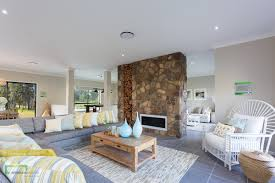 Design Your Own Home Melbourne by 100 Design Your Own Home Brisbane Web Design Brisbane
