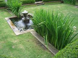 12 small backyard water fountains ideas best garden ponds small