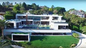 video shows america u0027s most expensive house on the market and what