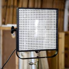 The Online Photographer Led Lighting For Photography Kirk Tuck
