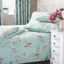 satisfactory cream bedroom curtains tags thermal eyelet curtains