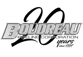 20 yr anniversary open house and 20 year anniversary celebration boudreau pipeline