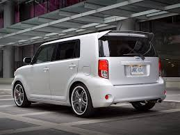scion xb wiring diagram diagram images wiring diagram