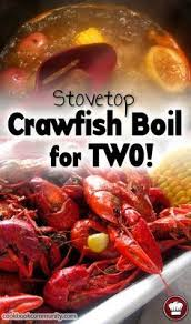 Texas Crawfish Barn How To Boil Crawfish Crawfish Recipe Including A Crawfish Boil