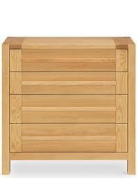 sonoma bedroom furniture sonoma wardrobes u0026 beds m u0026s