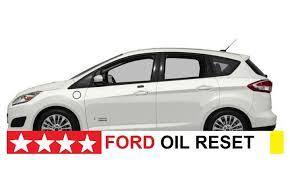 2012 ford focus oil light reset ford c max oil reset guide latest guide mechanic handbook
