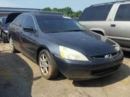 1996 honda accord lx auto auction ended on vin 1hgcd5637ta188922 1996 honda accord lx