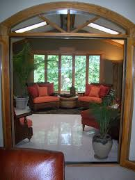 Sun Room Furniture Ideas by Small Sunroom Pictures Sunroom Ideas Designs Small Sunroom