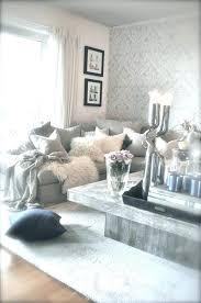 home designer pro online black white yellow gray living room yellow gray white black living