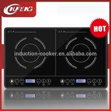 Built In Induction Cooktop Induction Hob Induction Hob Suppliers And Manufacturers At