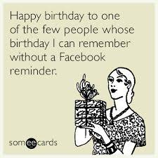 image result for happy birthday wishes to a male friend things