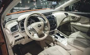 Nissan Altima Interior 2016 - 2016 nissan altima limited latest image 16989 adamjford com