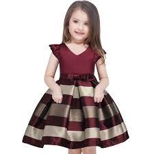 online get cheap formal christmas dress aliexpress com alibaba