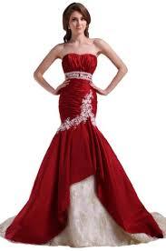 Awesome Prom Dresses Best Mermaid Prom Dresses Webnuggetz Com