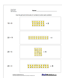 division worksheets with remainders division worksheets