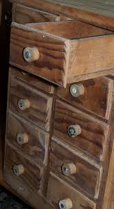 1059 best apothecary u0026 spice cupboards u0026 tins images on pinterest
