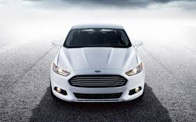 2013 ford fusion hybrid recalls 2013 ford fusion look motor trend
