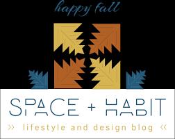 fall finds west elm home decor picks space habit