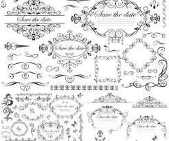 jaw dropping diy wedding invitation templates theruntime com