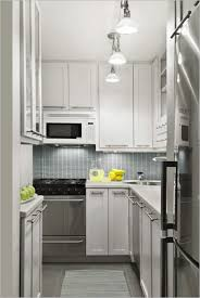 Galley Kitchen Design Ideas by Kitchen Kitchen Efficient Galley Kitchens Small Galley Kitchen