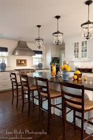 kitchen collection com 23 best kitchen collection images on kitchen