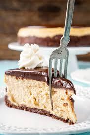 peanut butter chocolate cheesecake sugar u0026 soul