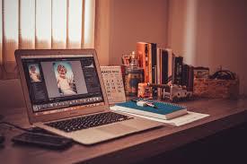 it masters graphic design