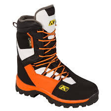 womens snowmobile boots canada adrenaline gtx boot