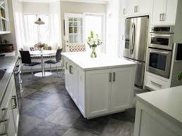 U Shape Kitchen Design 100 Kitchen Layout Ideas U Shaped Kitchen Kitchen Layout