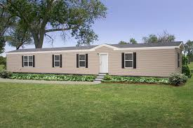 3 bedroom floor plan f 401 hawks homes manufactured u0026 modular