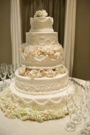 wedding cake photos weddings gambino s bakery king cakes