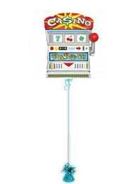 balloon delivery uk slot machine next day balloon delivery uk fathers day balloons