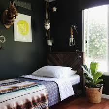 teenage bedroom rooms pictures astonishing room ideas
