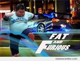 Fat Asian Kid Meme - asian kid meme i must dance
