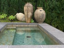 contemporary water feature design ideas u0026 pictures zillow digs
