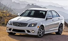 2008 mercedes c class c350 2008 mercedes c class amg reviews msrp ratings with